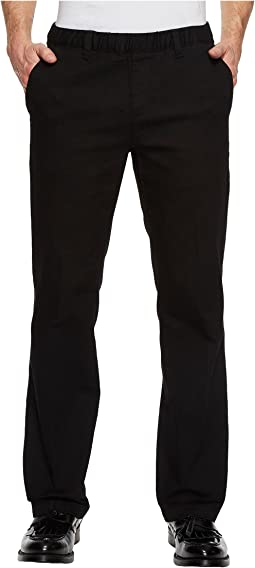 NBZ® Black Dress Pants