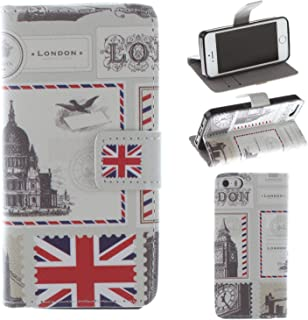 iphone 5c leather cases uk