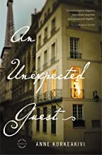 Best the unexpected guest novel Reviews