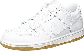 Nike 耐克运动鞋 Wmns Dunk Low 311369?–?100?