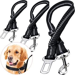 Suchergebnis Auf Für Sicherheitsgeschirre Für Hunde Letzte 3 Monate Sicherheitsgeschirre Geschi Haustier