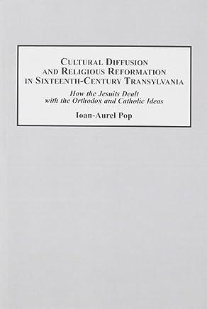 Amazon com: history of romania - New / Catholicism