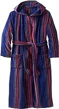 Best mens striped bathrobe Reviews