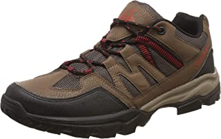 Power Men's Jolt Running Shoes