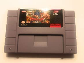 Best snes dragon quest iii Reviews