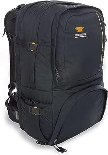 Best borealis camera backpack Reviews