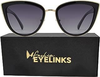 Best sunglasses without nose bridge Reviews
