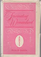 FASCINATING WOMANHOOD - A Guide to a Happy Marriage