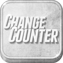 Best free change counter Reviews
