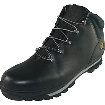 timberland chaussures en cuire
