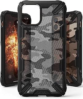 digital camo phone case