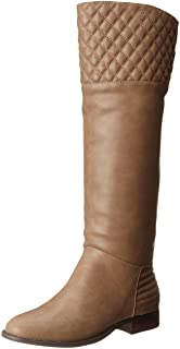 Women's Fallout Boot