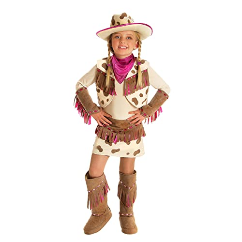 Cowgirl Costume Amazon Com