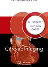 Cardiac Imaging: Illustrated Clinical Cases