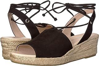 Eric Michael Women's Azuma Wedge Sandals