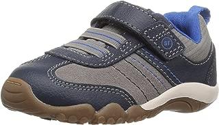 Kids' SRTech Prescott Sneaker