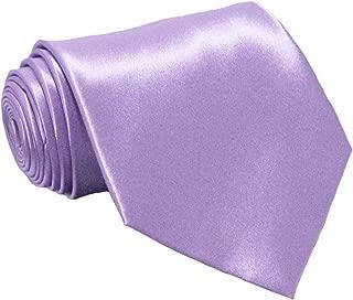 Mens Necktie 3.75