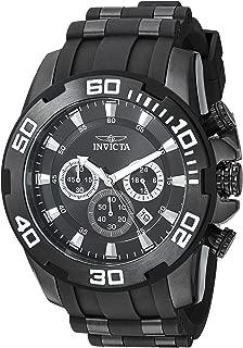 o clock watch