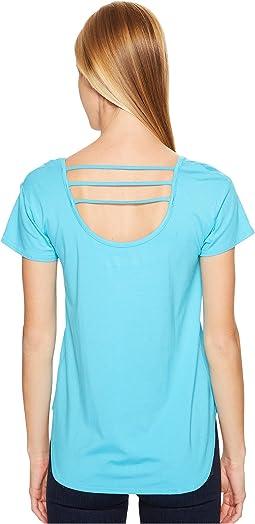 Cozumel Shirt