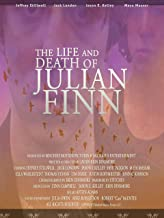 The Life and Death of Julian Finn