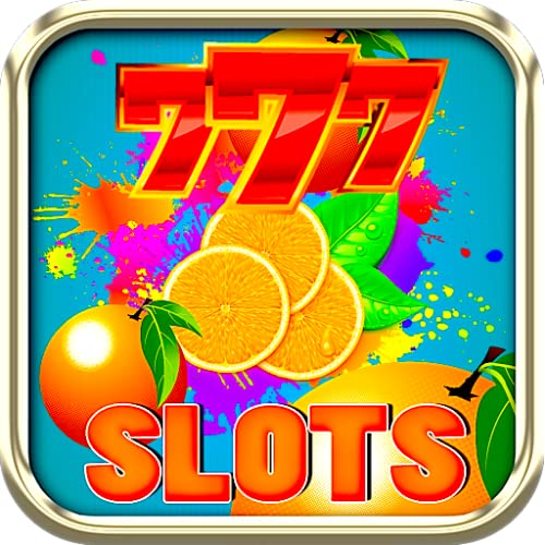 Lucky Fruits Slots Free for Kindle Fire Free Slots Games Nectar Stream Residence Free Slots Bonus Free Casino Games Best Slots Free Games Slots Stars Bonanza