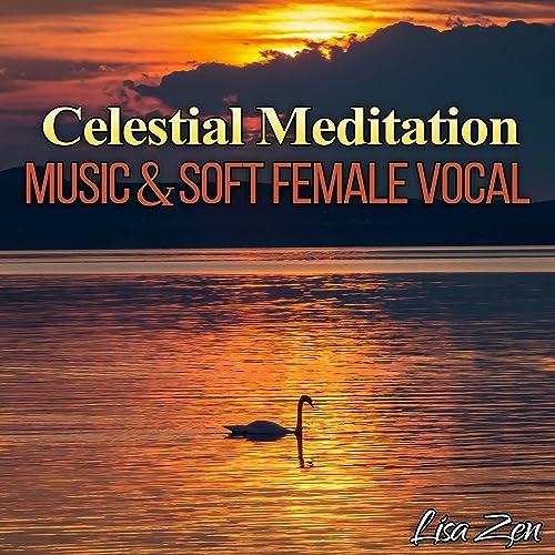 Lotus Flower Mindfulness Meditation Instrumental Version By Lisa