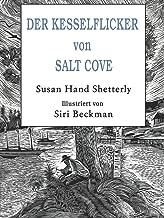 Der Kesselflicker von Salt Cove (German Edition)