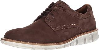 ECCO Jeremy Men's Shoes