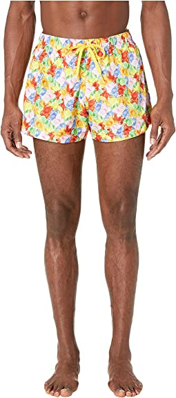 Gummy Bears Swim Shorts