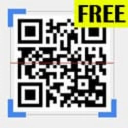 QR Code Reader - Fast QR Code Scanner