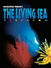 Best The Living Sea (4K UHD) Review