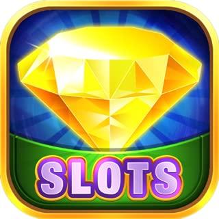 Slots:Party Free Casino Slot Machine Games