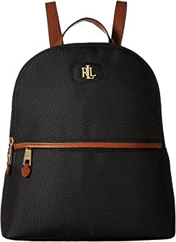 LAUREN Ralph Lauren - Bainbridge Tami Backpack