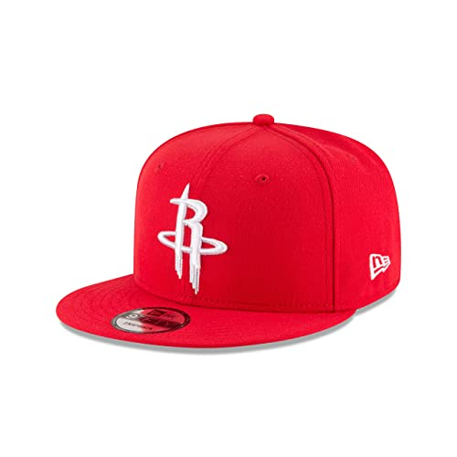 805f32ffa8b3f New Era NBA 9Fifty Team Color Basic Snapback Cap