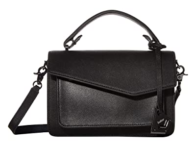 Botkier Cobble Hill (Black) Handbags