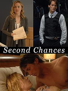 Best watch a second chance Reviews