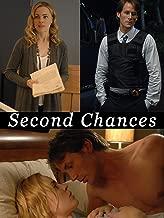 Best second chances tv movie Reviews