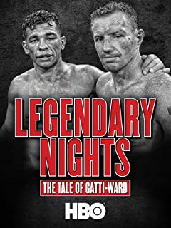 Best arturo gatti mickey ward Reviews