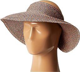 UBV002 Sun Hat Visor