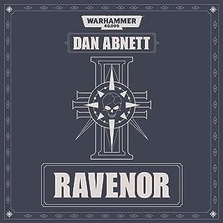 Best warhammer 40k ravenor Reviews