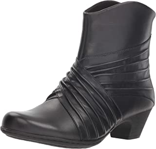 Women's Brynn Rouched Boot Ankle