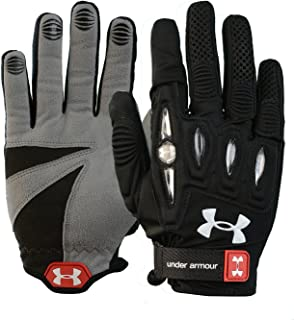 Under Armour Womens Player Field Glove (PLA15GLW)