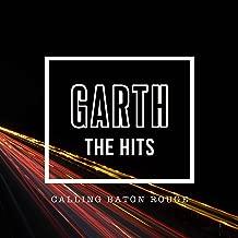 Best garth brooks callin baton rouge album Reviews