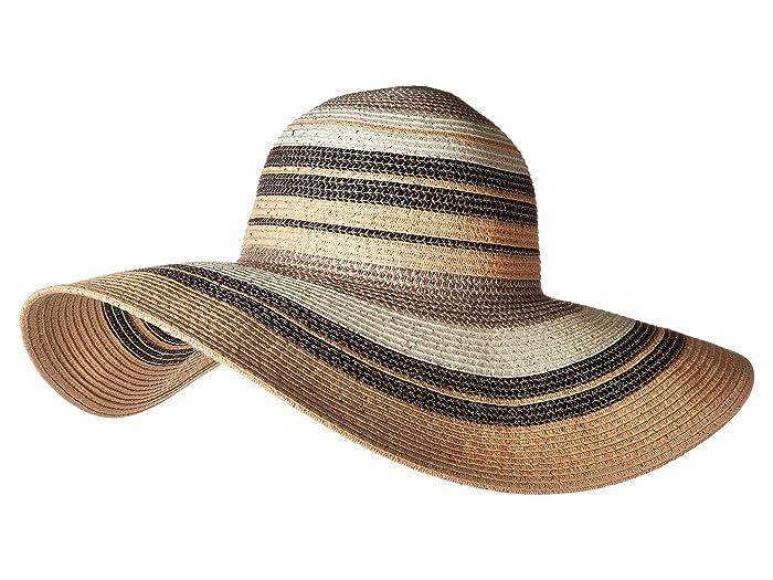 02a3bf5f6 Echo Design Metallic Stripe Hat | 6pm