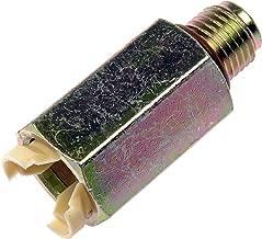 Dorman 800-714 Transmission Line Connector