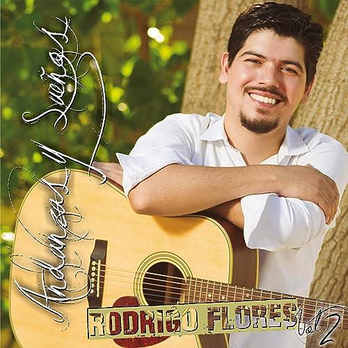 Hoy Sali Con Mi Guitarra de Rodrigo Flores en Amazon Music - Amazon.es