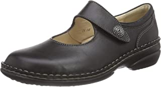 Finn Comfort Laval, Chaussures Mary Jane Femme