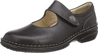 Finn Comfort Women's Laval Flats Shoes