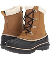 Crocs - AllCast II Boot