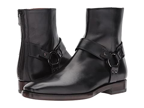 frye shoes for men 6pm outlet store
